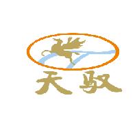 河南省一恒網業有限公司