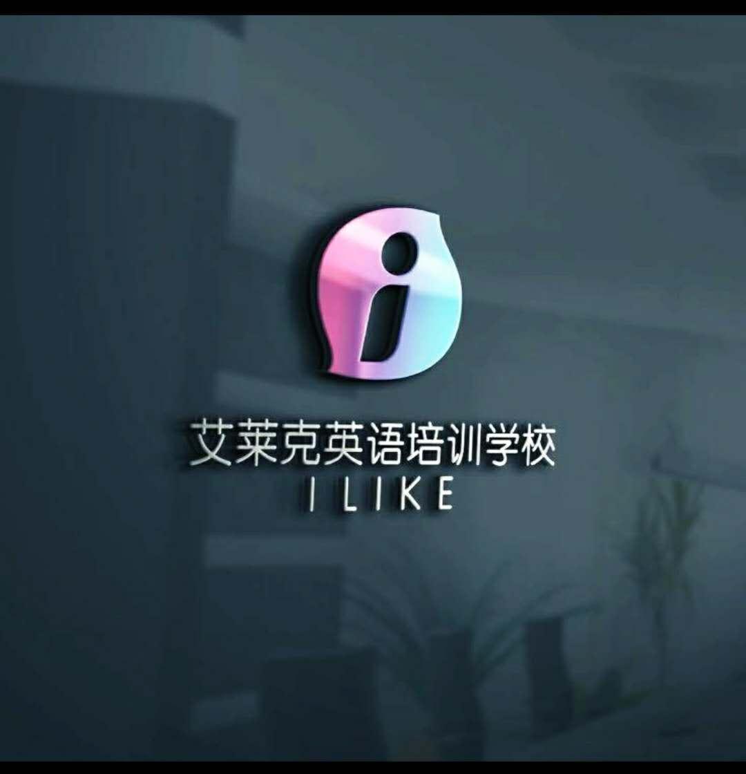 西安雙榮五金機電有限公司