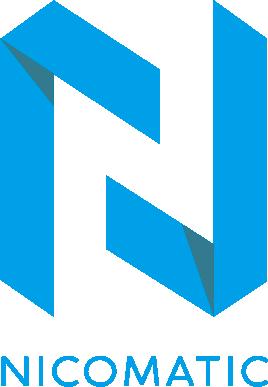 尼科勱迪(天津)電子有限公司