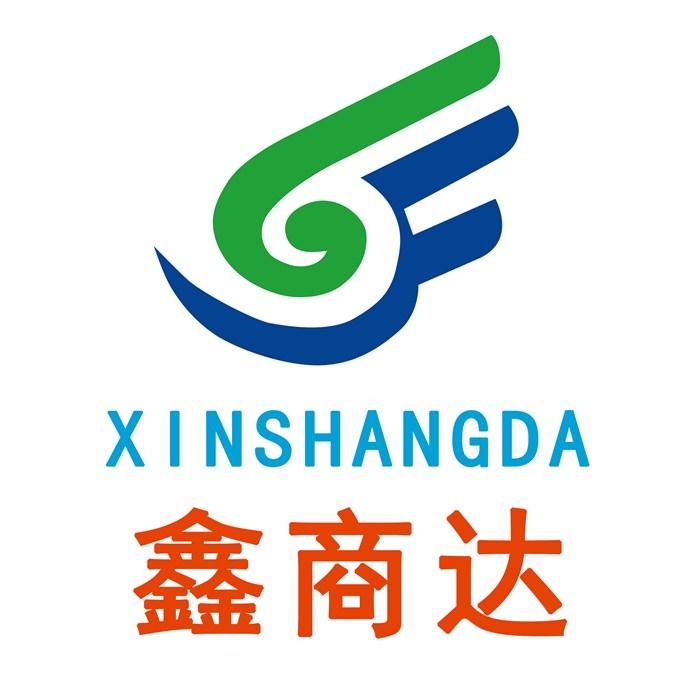 福建省泉州鑫商達機械有限公司logo