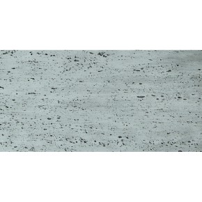 軟瓷洞石生產廠家 定制化生產 翰唐時代品牌軟瓷