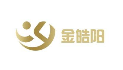 天津市金皓陽金屬工藝品有限公司