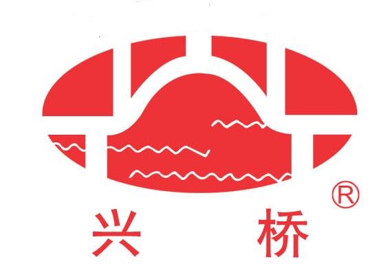 濟南新三塑業有限公司