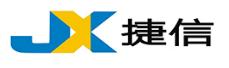 廣東捷信科技服務有限公司