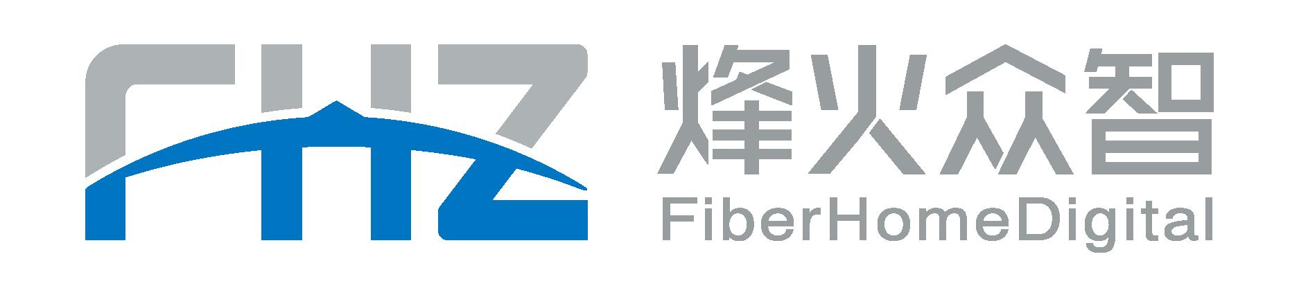 廣州烽火眾智數字技術有限公司