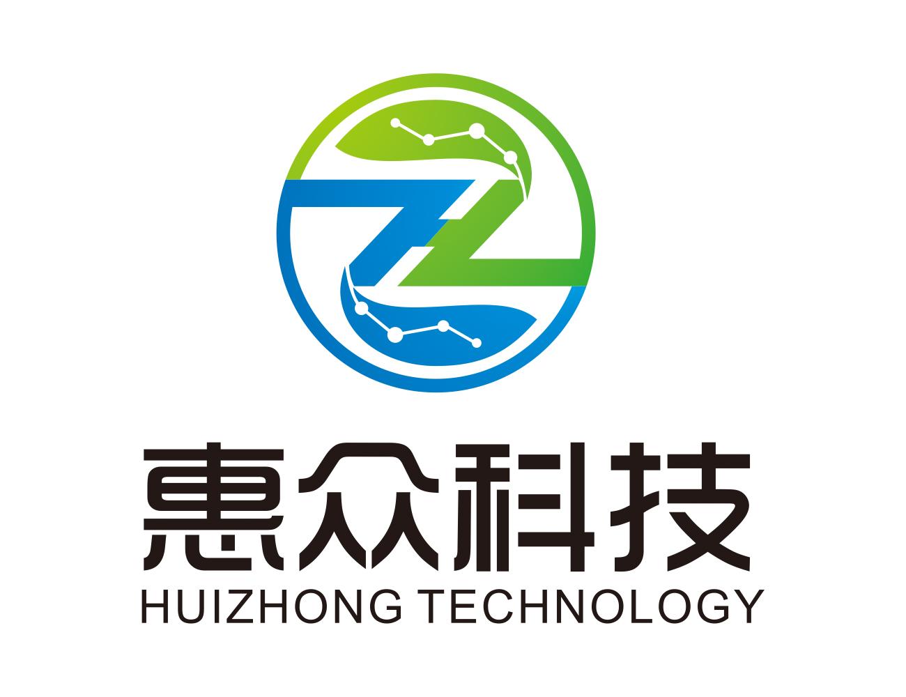 石家莊惠眾科技有限公司