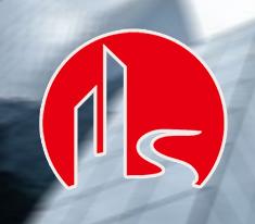 邢台东升建筑装饰工程有限公司