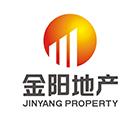 保定市金陽房地產開發有限公司