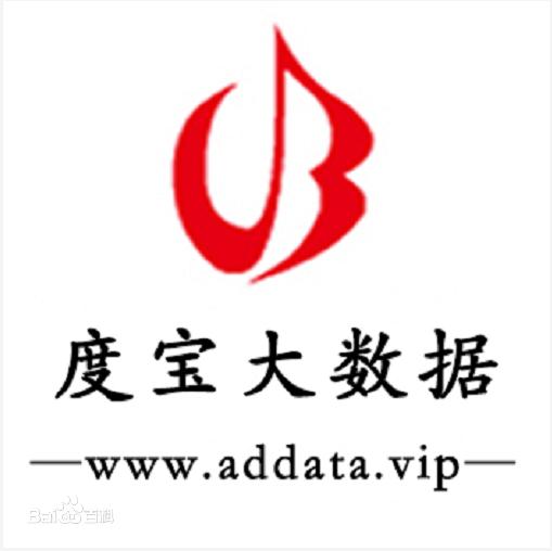 杭州度寶科技有限公司