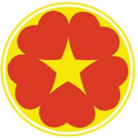 福州安心園投資咨詢有限責任公司