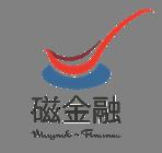 上海孚厘金融信息服务有限公司