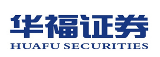 華福證券有限責任公司洛陽開元大道證券營業部