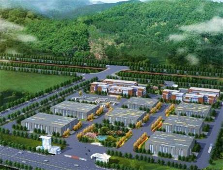 郑州亚美环保科技有限公司
