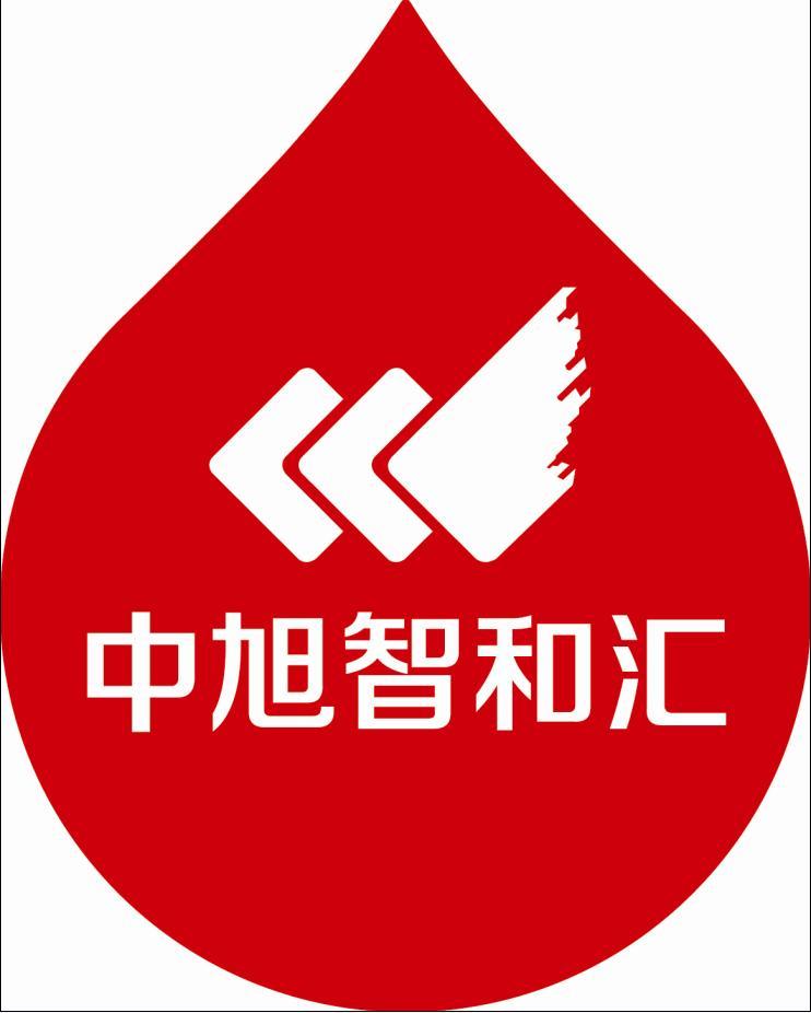 深圳市中旭企业管理股份有限公司青岛分公司