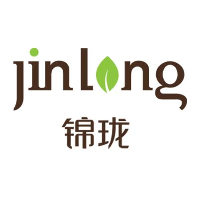 北京锦珑装饰工程有限公司保定分公司