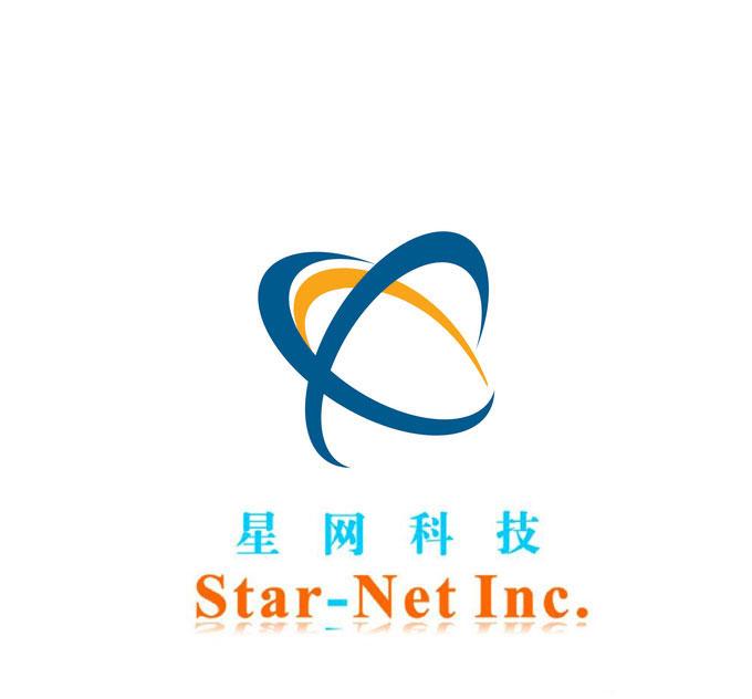 揚州星網信息科技有限公司