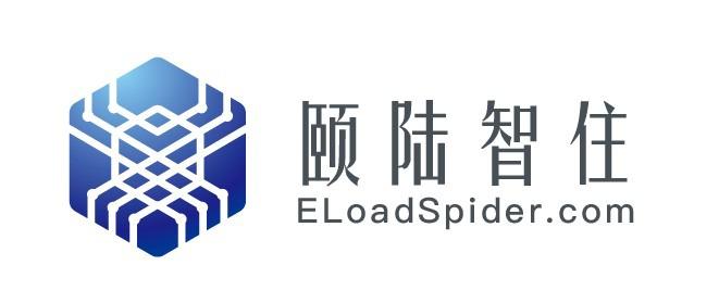 崇喆智能科技(上海)有限公司