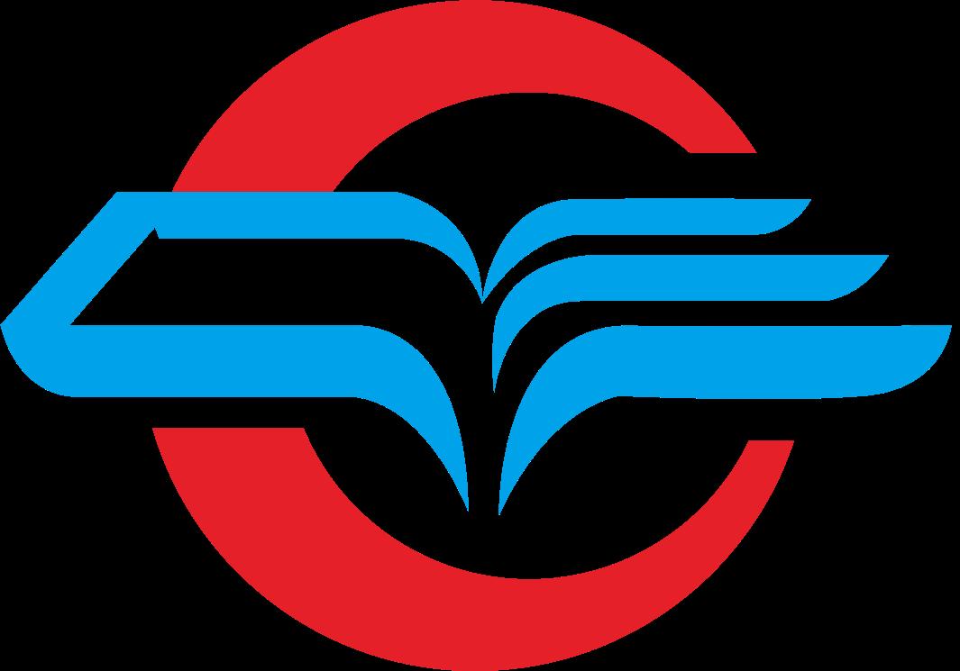 南通市崇川区思为课外培训中心有限公司logo