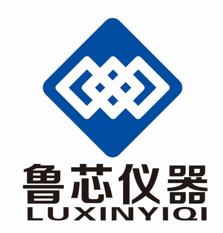 青岛鲁芯仪器有限公司
