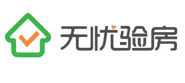 杭州無憂房屋信息咨詢有限公司