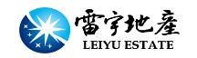 南京雷宇兄弟置業顧問有限公司合肥分公司