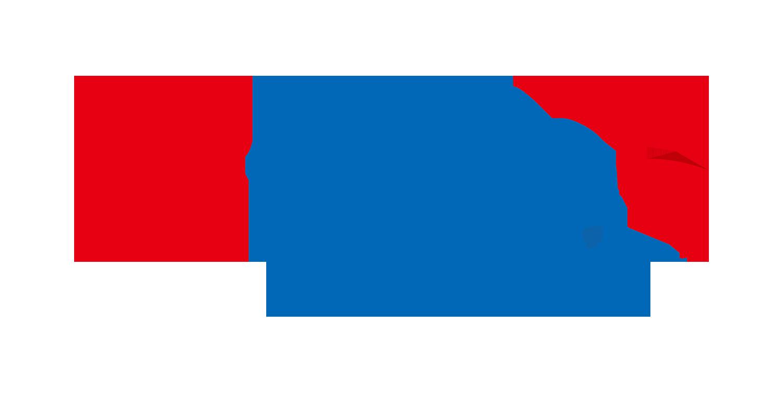 乾道金管家(北京)管理顧問有限公司唐山分公司