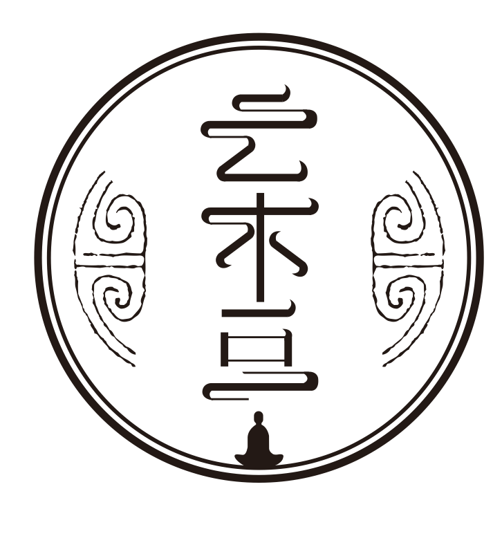 長沙云木豆電子商務有限公司