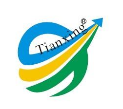 東莞市天興電子科技有限公司