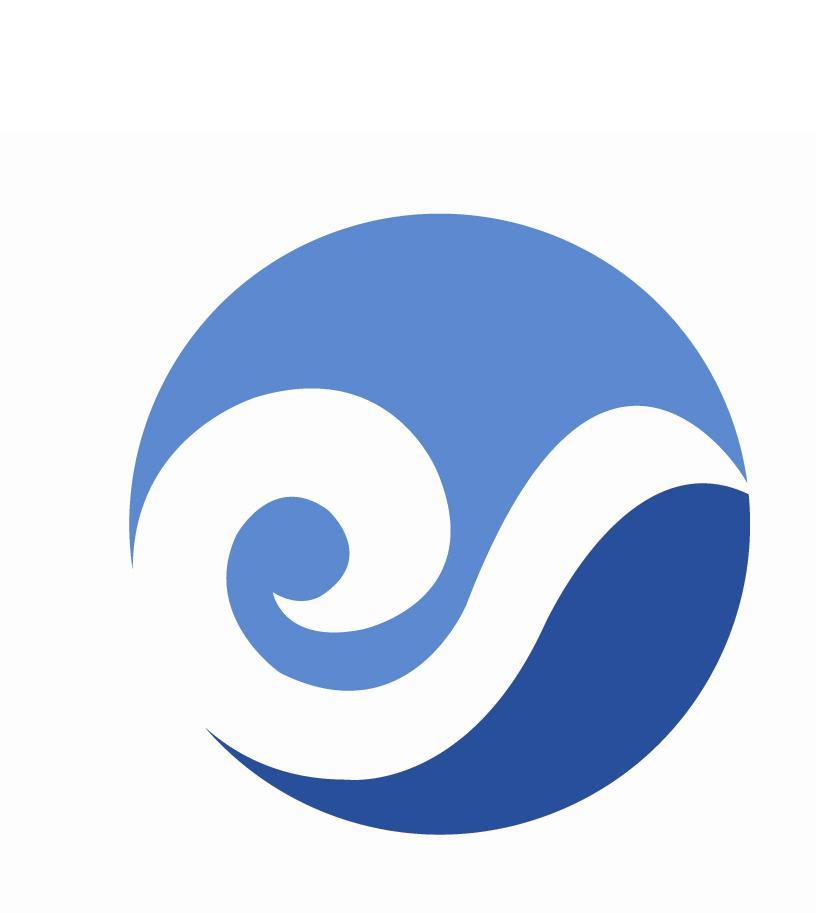 青岛海洋电子工程有限公司
