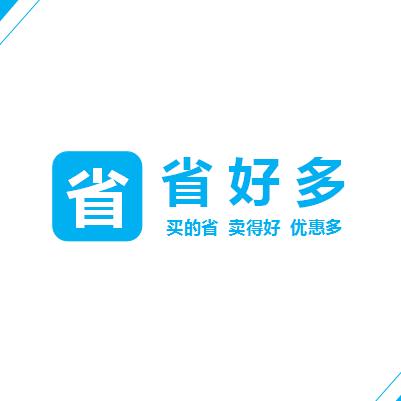 河南省好多網絡科技有限公司