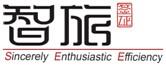中商國際旅行社有限公司上海第二分公司