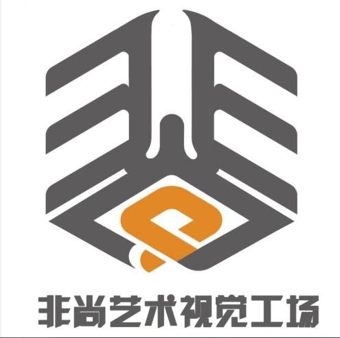 溫州非尚墻繪藝術有限公司
