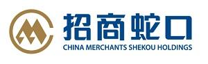 天津招商泰達房地產開發有限公司