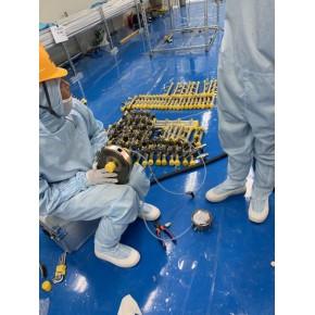 手持式不锈钢管管自动焊机