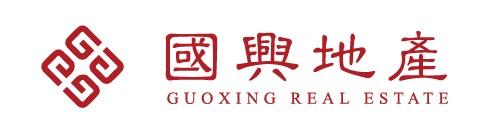 天津中瑞興業房地產開發有限公司