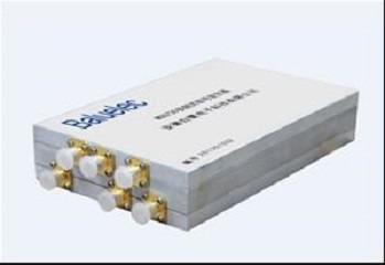 广东白鹭MSG760A信号发生器???></a></div> </div>      <div class=