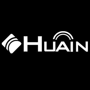 珠海市華音電子科技有限公司