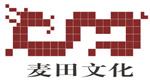 天津麥田文化傳播有限公司