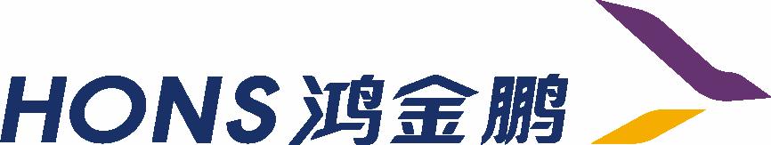 陜西鴻金鵬飲食文化有限公司