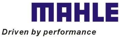 馬勒工業熱系統(天津)有限公司