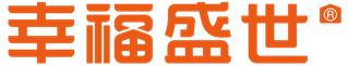 成都溫江區幸福盛世運營有限公司