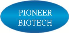 陜西帕尼爾生物科技有限公司