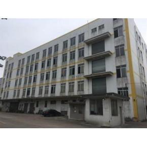 唐山市廠房結構安全檢測第三方鑒定中心