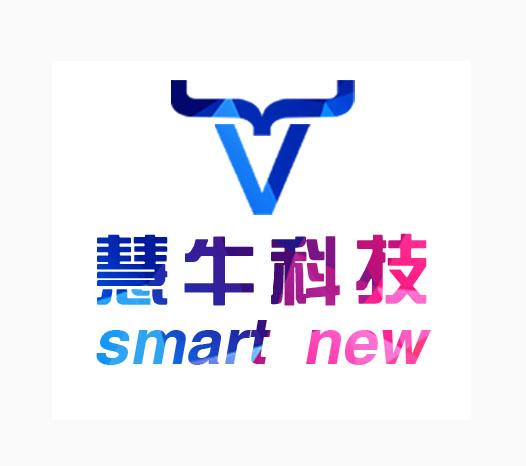 鄭州慧牛網絡科技有限公司
