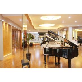 合肥买钢琴的店