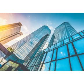 重庆产业园区招商,大数据助力地方产业兴盛