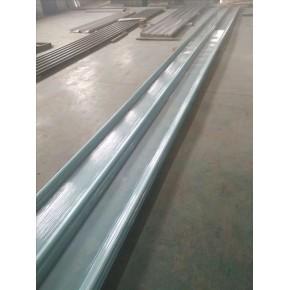 苏州阳光板 玻璃钢采光板 耐力防腐阳光板 中空采光板