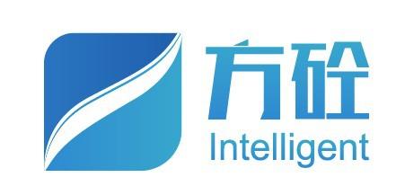 重慶方砼軟件科技有限公司