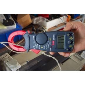安徽钳型电流表