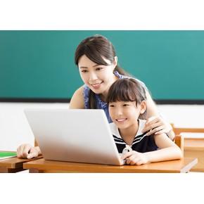 北京少儿编程机构 少儿编程兴趣班怎么选择更适合孩子?